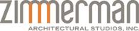 Zimmerman Architectural Studios, Inc
