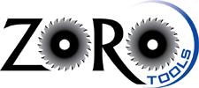 Zoro Tools