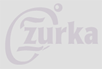 Zurka Interactive LLC