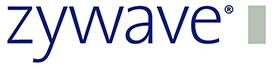 Zywave, Inc.