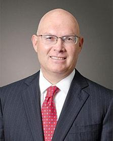 William E. Doyle, Jr.