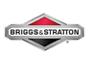 Briggs & Stratton Corporation