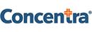 Concentra, Inc