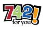 St. Cloud School District 742
