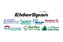 ElderSpan Management, LLC