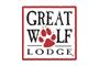 Great Wolf Resorts - Madison Call Center