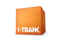 FirstBank Holding Company