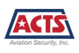 ACTS-Aviation Security, Inc