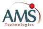 Jobs at AMS Technologies, LLC in Washington, DC