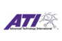 ATI (Advanced Technology International)