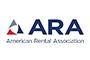 American Rental Association (ARA)