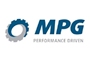 MPG Casting Technologies