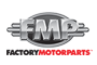 Factory Motor Parts Co