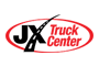 JX Truck Center