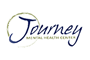 Journey Mental Health Center