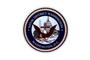 Naval District Washington (NDW) (NAF)