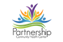 Partnership Community Health Center