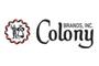 Colony Brands Inc.