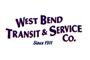 West Bend Transit