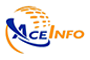 Ace Info Solutions, Inc.