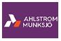 Ahlstrom-Munksjo