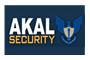 Akal Security Inc.