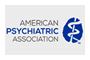 American Psychiatric Association
