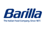 Barilla America, Inc