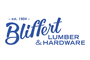 Bliffert Lumber