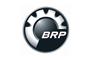 BRP US Inc.