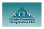CCLS, Inc.