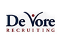 DeVore Recruiting