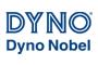 Dyno Nobel, Inc.
