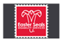 Jobs at Easter Seals Southeast Wisconsin in Milwaukee, Wisconsin