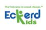 Eckerd Connect