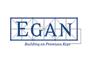 Egan Company