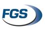 FGS, LLC