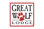 Great Wolf Lodge - Bloomington