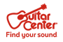 Guitar Center Stores, Inc.
