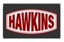 Hawkins Inc.