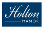 Holton Manor