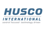 Husco International Inc.