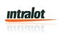 Intralot, Inc.