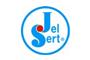 Jel Sert Company