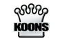 Jim Koons Automotive Companies