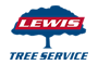 Lewis Tree Service, Inc.