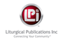 Liturgical Publications Inc