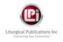 Liturgical Publications Inc