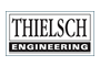 Thielsch Engineering