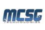 MCSG Technologies